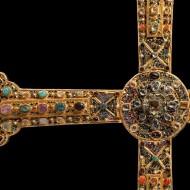 Cruz de la Victoria (Cámara Santa)