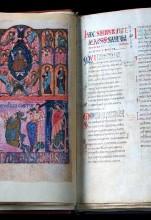 Libro de los Testamentos (Museo)