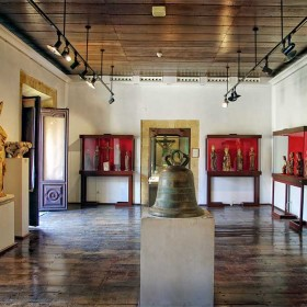 Sala 1 (Museo)