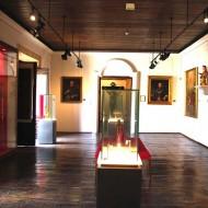 Sala 2 (Museo)