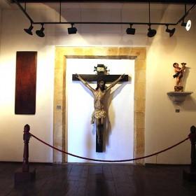 Sala 3 (Museo)