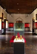Sala 4 (Museo)