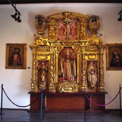 Sala 5 (Museo)