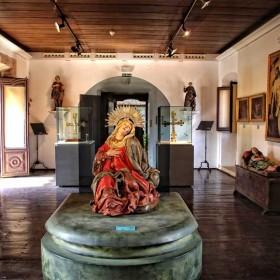 Sala 6 (Museo)