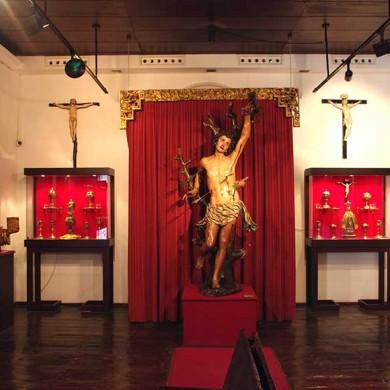Sala 8 (Museo)