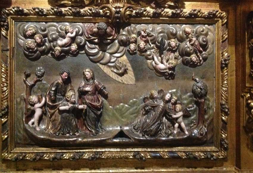 retablo_santa_teresa_2