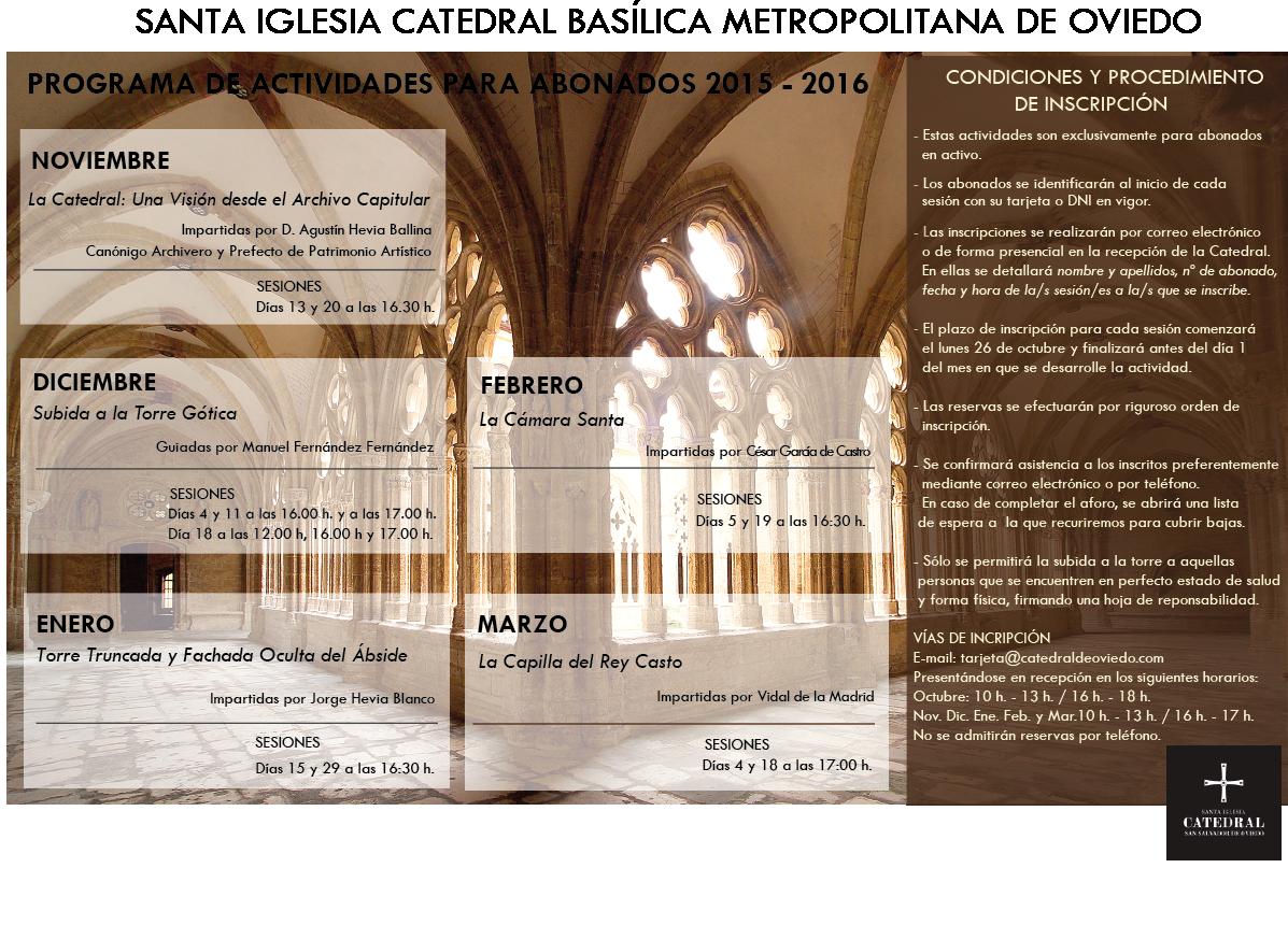Programa Actividades Catedral 2015-16 (7)