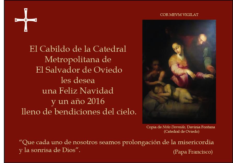 Navidad 2015 (2)
