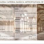 programa-abonados-2016-2017