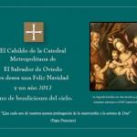 felicitacion-catedral-2016